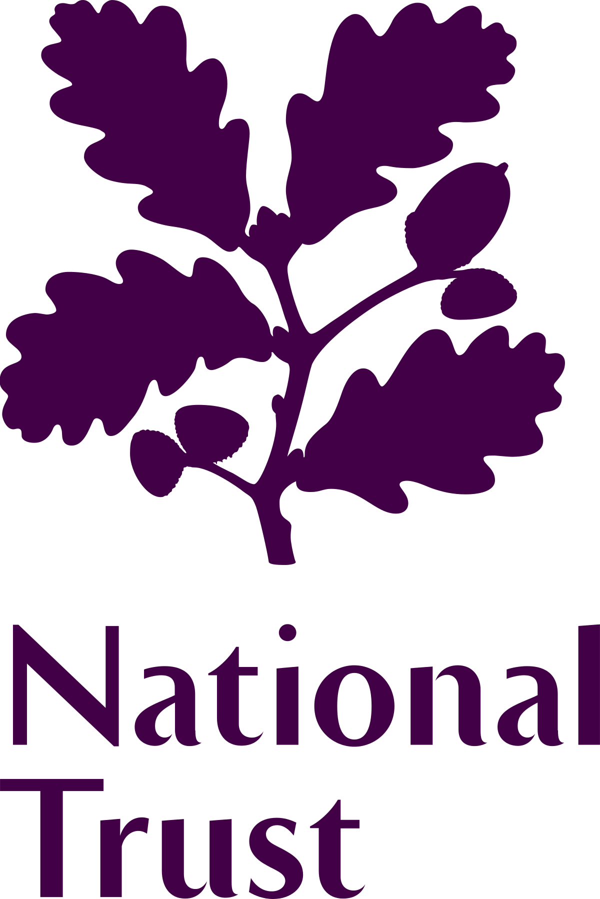The National Trust - For ever, for everyone