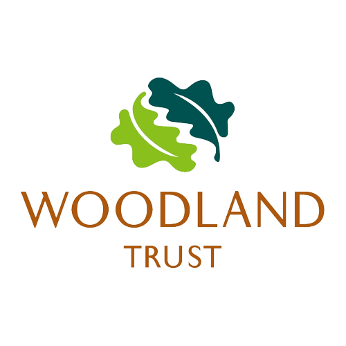The Woodland Trust - Stand up for trees