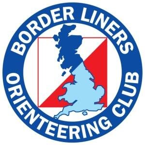 Border Liners Orienteering Club - Orienteering in North & East Cumbria