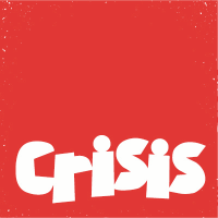 Crisis - Together we will end homelessness