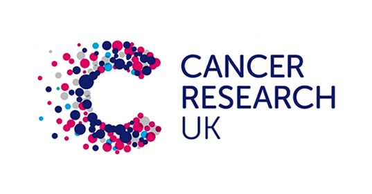 Cancer Research - Let's beat cancer sooner